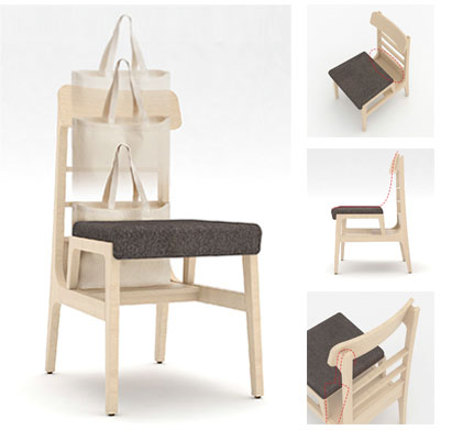 BAG-IN CHAIR3